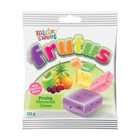 Mister Sweet Candy Fruity Chews 125g