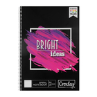 Croxley A4 100 Page Student Note Book