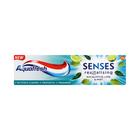 Aquafresh Toothpaste Eucalyptus 75ml