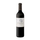 Constantia Glen 5 Bordeaux Blend 750ml