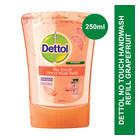 Dettol No Touch Handwash Grapefruit Refill 250ml