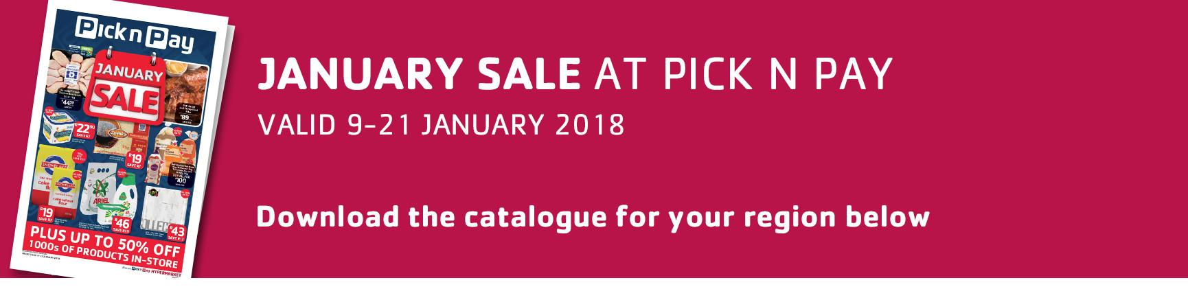 JANUARY SALE AT PICK N PAY 2018 (1).jpg