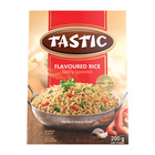 TASTIC RICE SPICY SPANISH FLAV 200GR