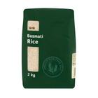 PnP Basmati Rice 2kg