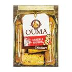 Ouma Chunky Muesli Rusks 500g