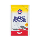 Snowflake Baking Powder 50g