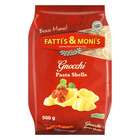 Fatti's & Moni's Pasta Shells 500g