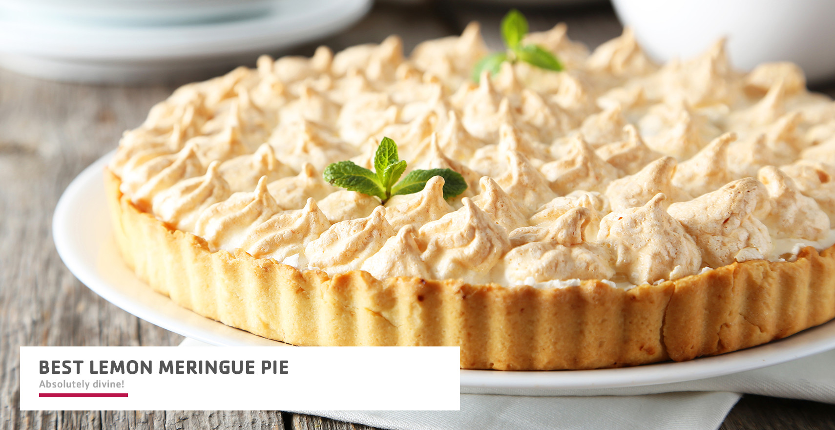 Dessert-Best Lemon Meringue Pie.jpg
