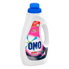 OMO Auto Liquid Detergent with Comfort 1.5l