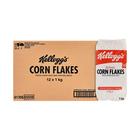 Kellogg's Corn Flakes 1kg x 12