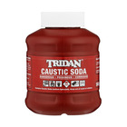Tridan Custic Soda 500g