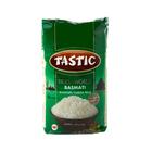 Tastic Aromatic Basmati Rice 1kg