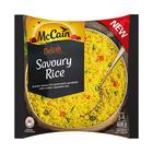 McCain Savoury Rice 400g