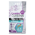 Canine Cuisine Dry Dog Food Joint Health 5.5kg