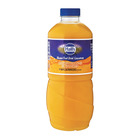 Hall's Orange Mango Fruit Drink 1.25 Litre