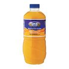 Hall's Orange Mango Fruit Drink 1.25 Litre