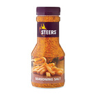 Steers Special Seasoning Salt 200ml