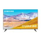 "Samsung 75"" Smart UHD TV"