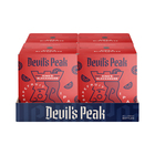 Devil's Peak Kings Blockhouse GRF 330ml x 24