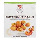 Fry's Chickpea & Roasted Butternut Balls 240g