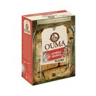 Ouma Rusks Sliced Muesli 450g x 12