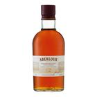 Aberlour 12 YO Double Cask Whisky 750 ml
