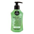 GOOD STUFF Nature Nurture Hand Wash 200m l