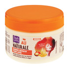 Dark&lovely A/breakage H/buttr A/n 250ml