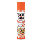 Colman's Spray And Cook 300ml