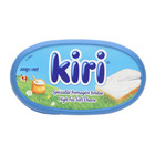 Bel Kiri Cream Cheese 200g