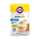 Snowflake Vanilla Flavoured Cupcake Mix 1kg