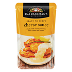 Ina Paarman's Cheese Sauce 200ml