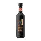 PnP Balsamic Vinegar 500ml