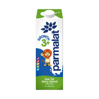 Parmalat Uht Growth Milk 3+ 1l