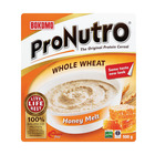 ProNutro Honey Melt Flavoured Cereal  500g