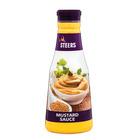 Steers Squeeze Mustard 375ml