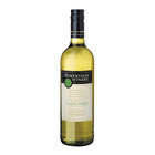 Robertson Chapel White 750ml