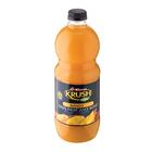 Clover Krush Fruit Juice Blend 100% Mango 1.5l