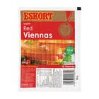Eskort Red Viennas 500g
