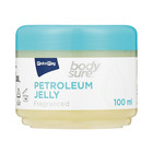 PnP Petroleum Jelly Vitamin E 100ml