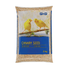 PnP Canary Seed 2kg