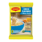 Maggi 2-Minute Noodles Cheese Flavour 73g x 40
