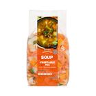 PnP Vegetable Soup Mix 800g