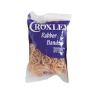 Croxley Rubber Bands No.32 100gr