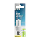 PnP Energy Save 11w Warm White Clip In