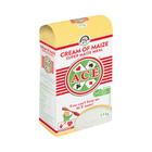 Ace Cream of Maize 2.5kg