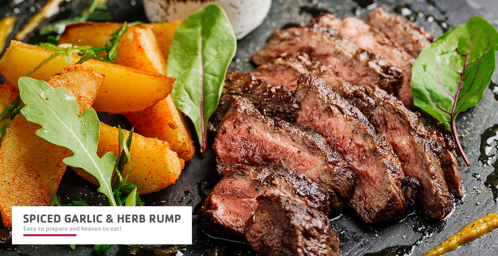 Braai-Spiced Garlic & Herb Rump.jpg