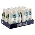 Devil's Peak Hero NRB 330ml x 24