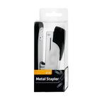 PnP Metal Stapler