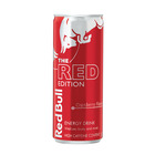 Red Bull Red Edition 250ml
